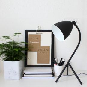 tafellamp-eli-zwart