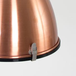Detail-hanglamp-Bronq-lx