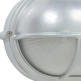 Feyo-stalen-wandlamp-robuust