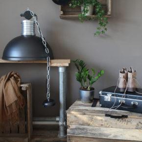 finn-hanglamp-zwart
