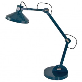 Cyden-industriele-tafellamp-3