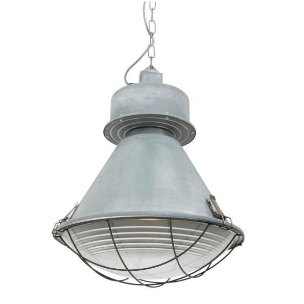 industrie-hanglamp-groot-grijs