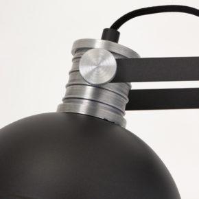 Industriele-wandlamp-Finn