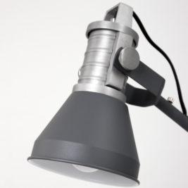 tafellamp-antraciet