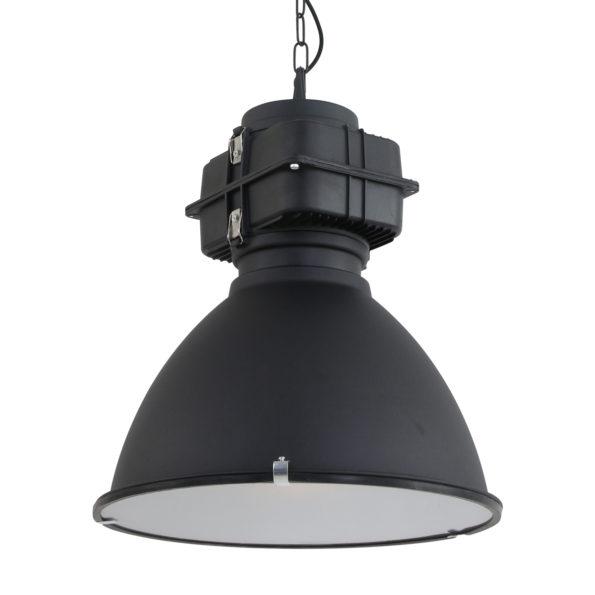 goedkope industriele hanglamp