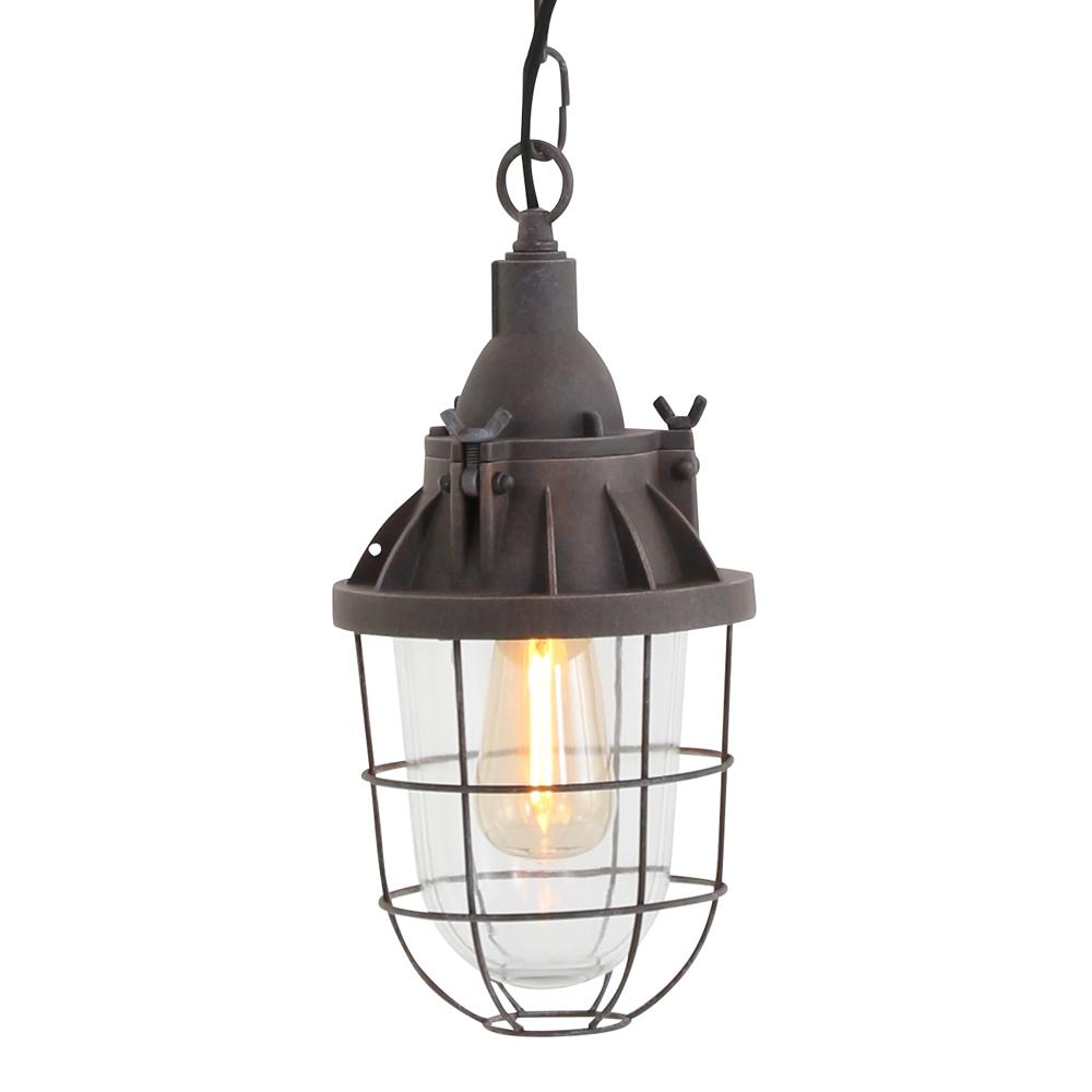 Beste Aanbiedingen - goedkope Industriële Lampen outlet XL-93
