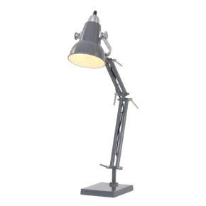 industrieel tafellampje