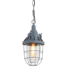industriele-hanglamp-uniek