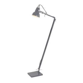 otis-vloerlamp-grijs