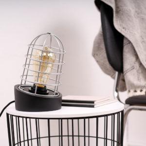 detail-tafellamp-johns