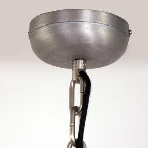 plafondkap-eettafellamp-zappa