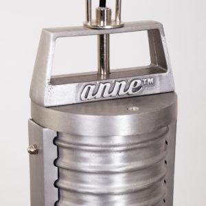robuuste-kop-eettafellamp