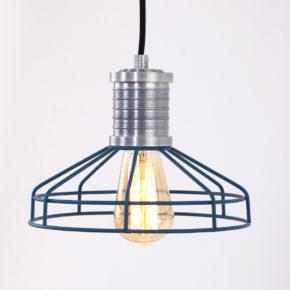 zijaanzicht-industriele-hanglamp