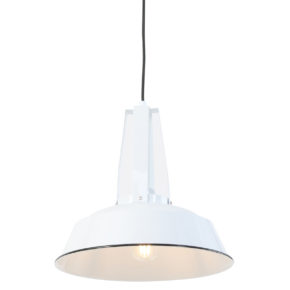 hanglamp-wit