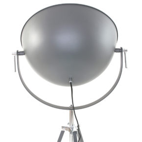 industriele-vloerlamp-grijs-met-verstelbare-kap