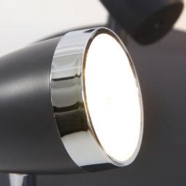 kantelbare-plafondlamp-miento