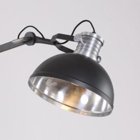 binnnekant-stalamp-zwart