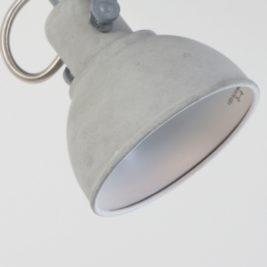 een-lamp