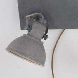 lamp-grijs-bovenkant