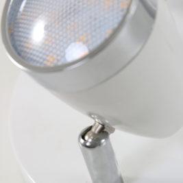 led-spot-plafondlamp-modern-wit
