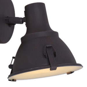 close-industriele-wandlamp-jo