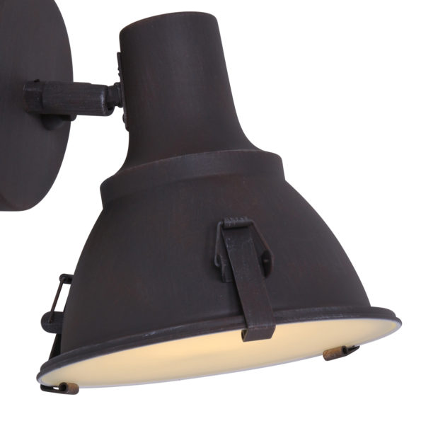 close-industriele-wandlamp-jo