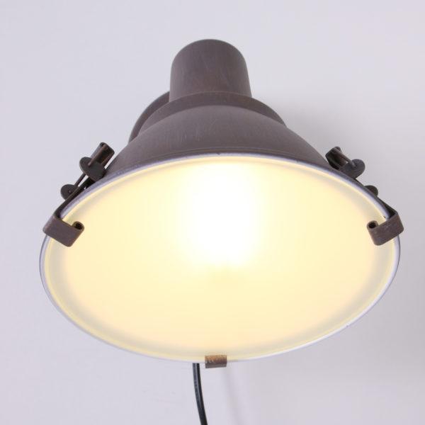 glasplaat-wandlamp-jona
