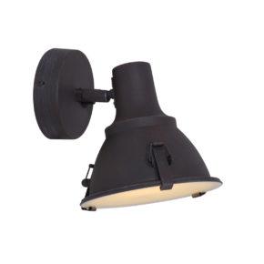 industriele-wandlamp-jona
