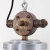 leiding-detail-hanglamp