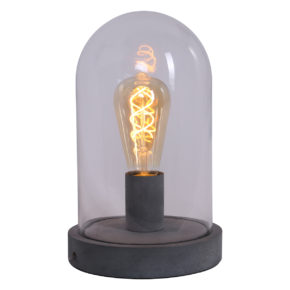 stolplamp-1-lichtbron