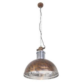 zace-gestempelde-bruine-hanglamp