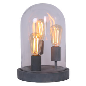 drie-lichts-stolplamp-mexlite