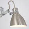 zilveren-kapje-schaarlamp