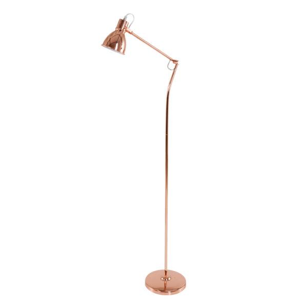 koperkleurige-vloerlamp