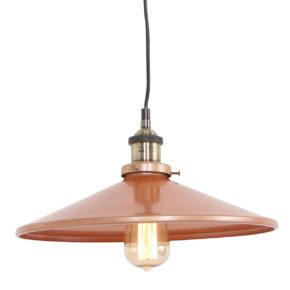 Industriële hanglamp-1416ST