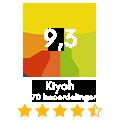 Kiyoh-transparant-wit-tekst